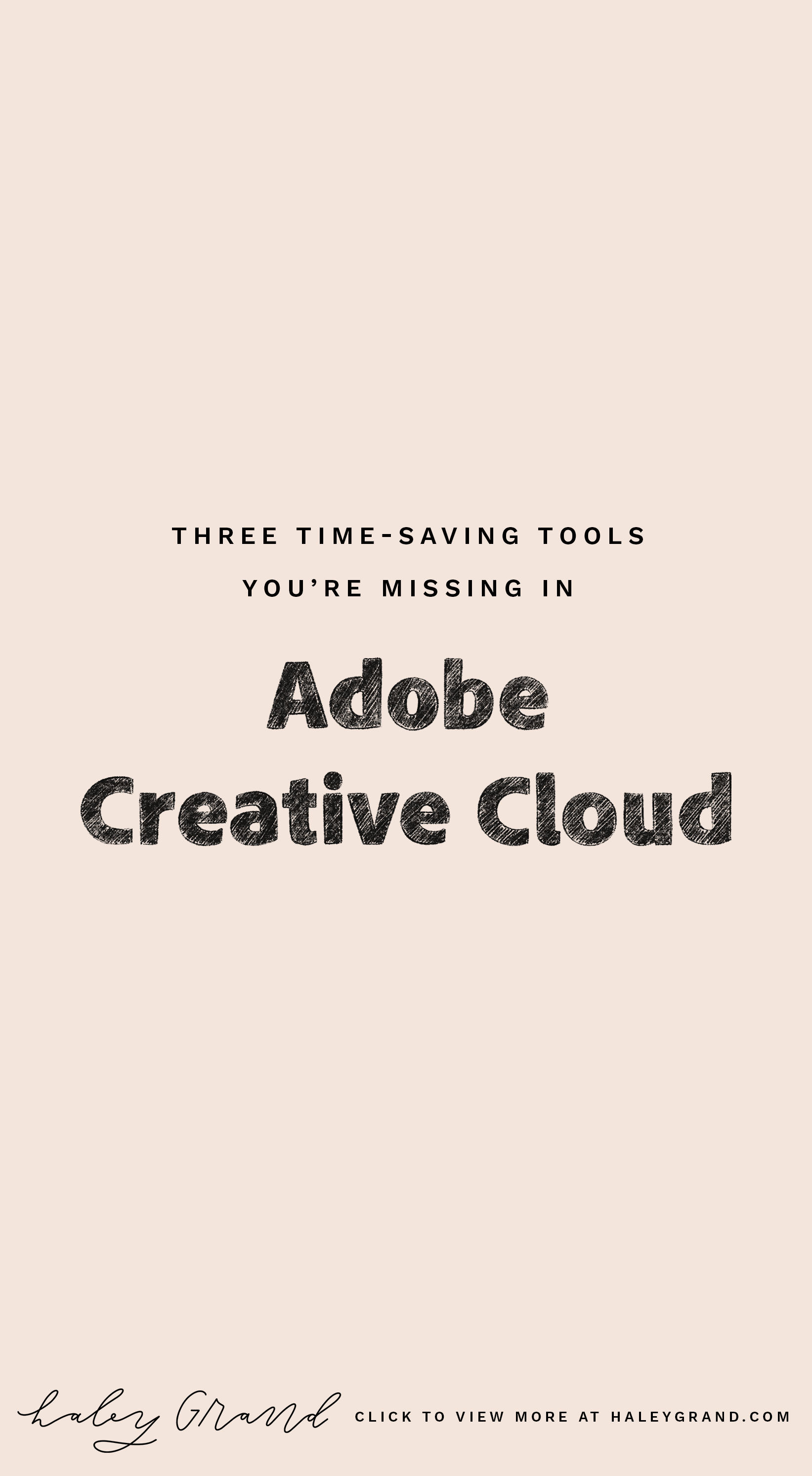 Adobe-Creative-Cloud-Tools-Save-Time.png