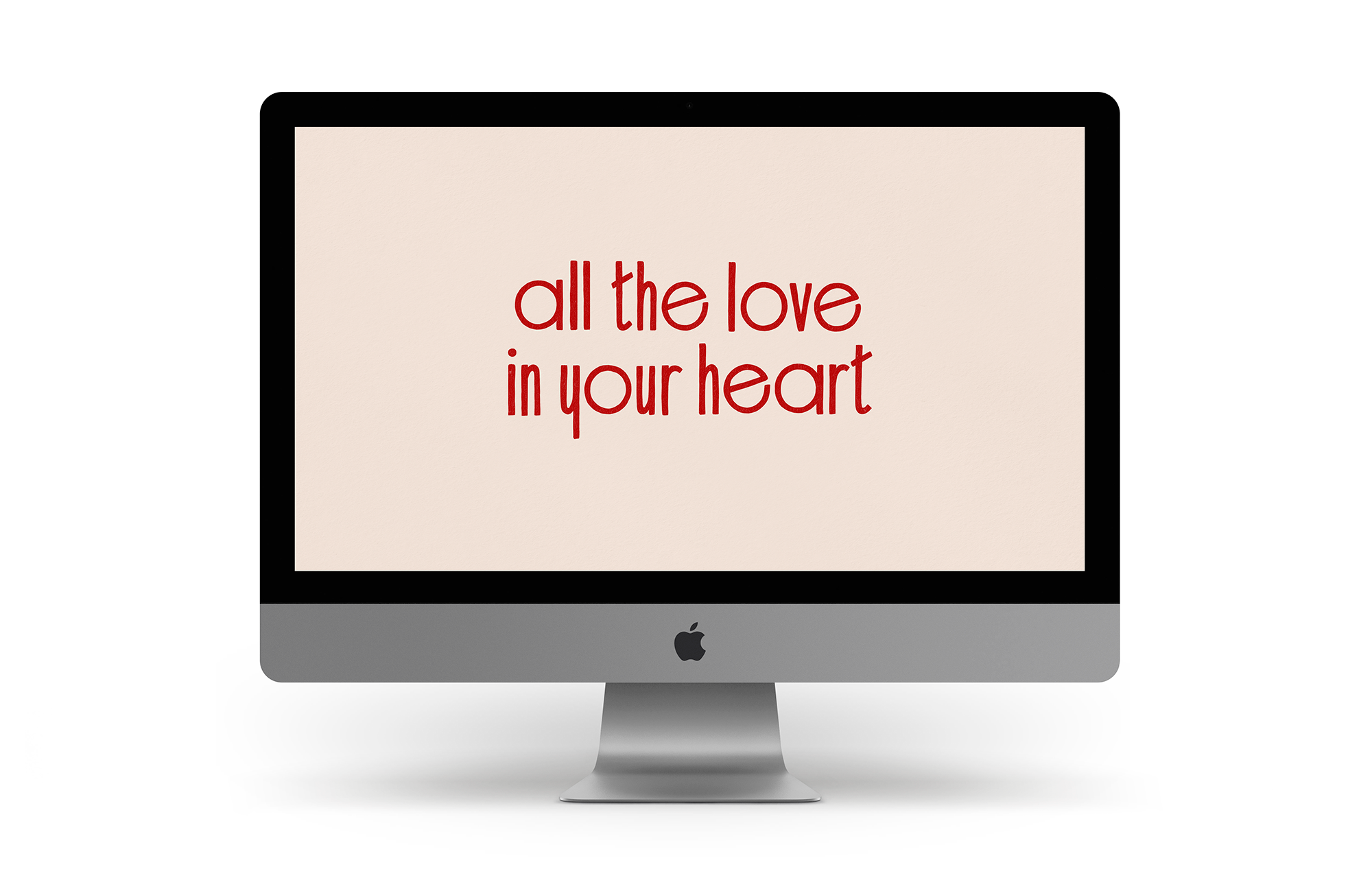 Beautiful Carole King Lyrics Wallpaper