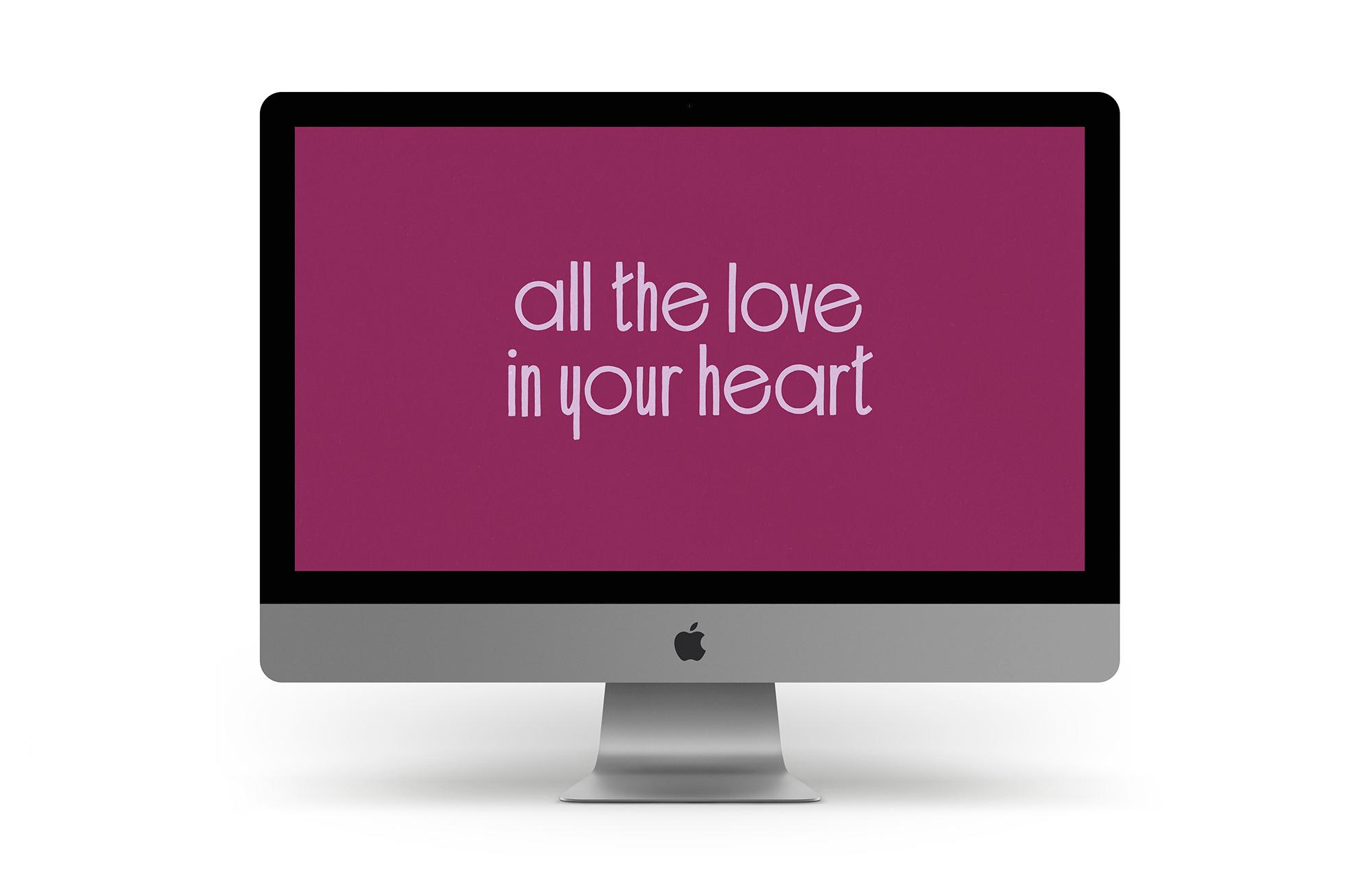 Beautiful Carole King Lyrics Desktop