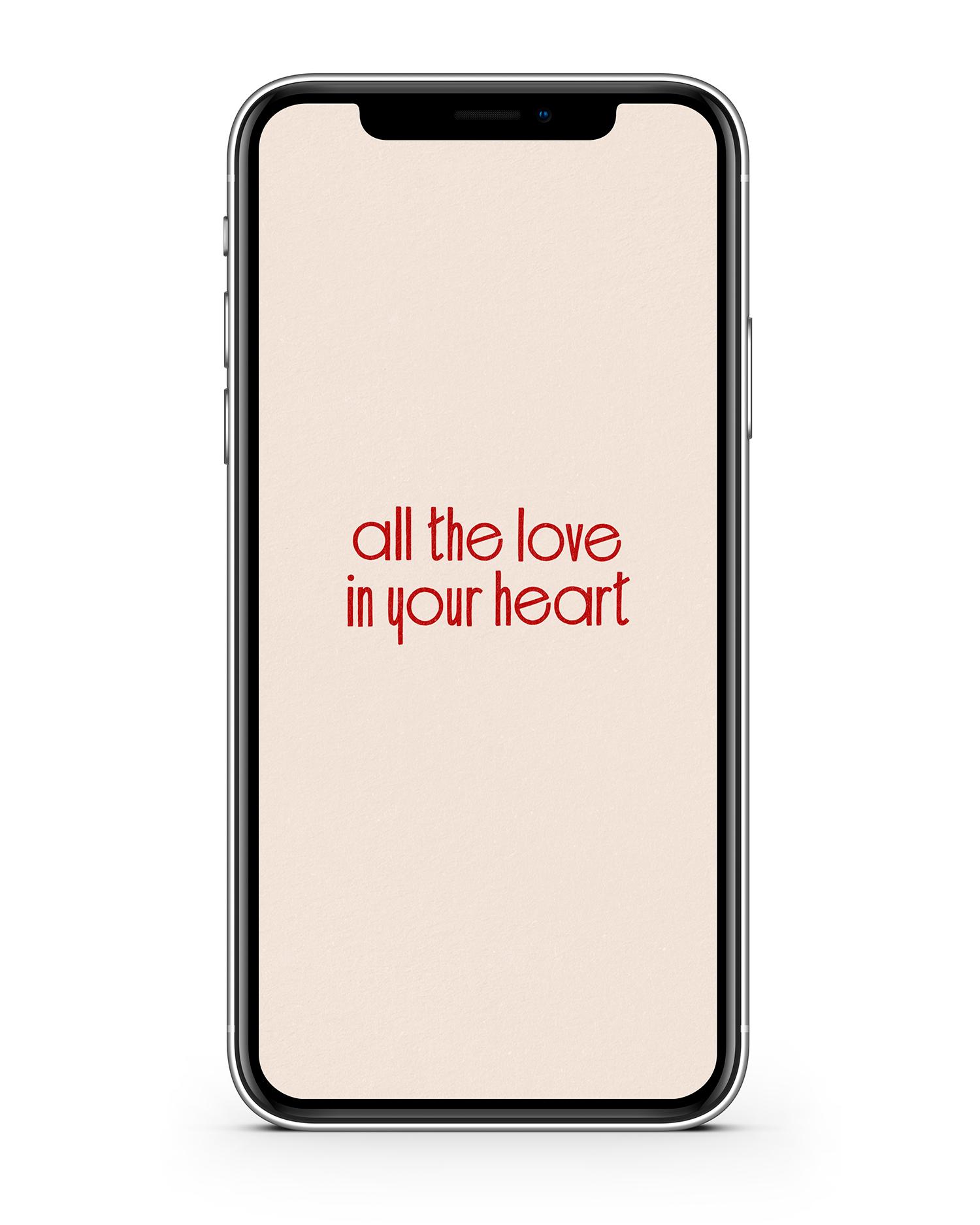 Beautiful Carole King Lyrics iPhone Wallpaper