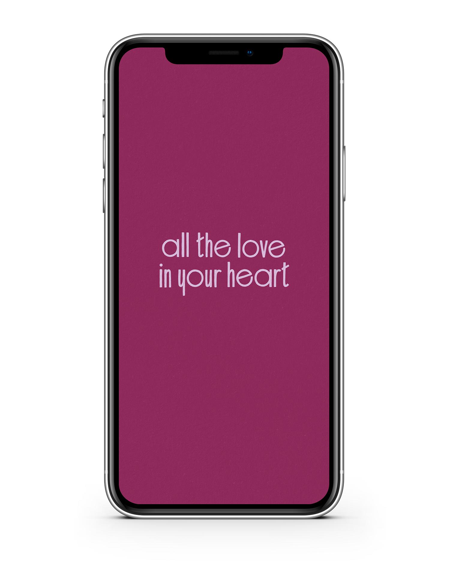 Beautiful Carole King Lyrics Phone Wallpaper