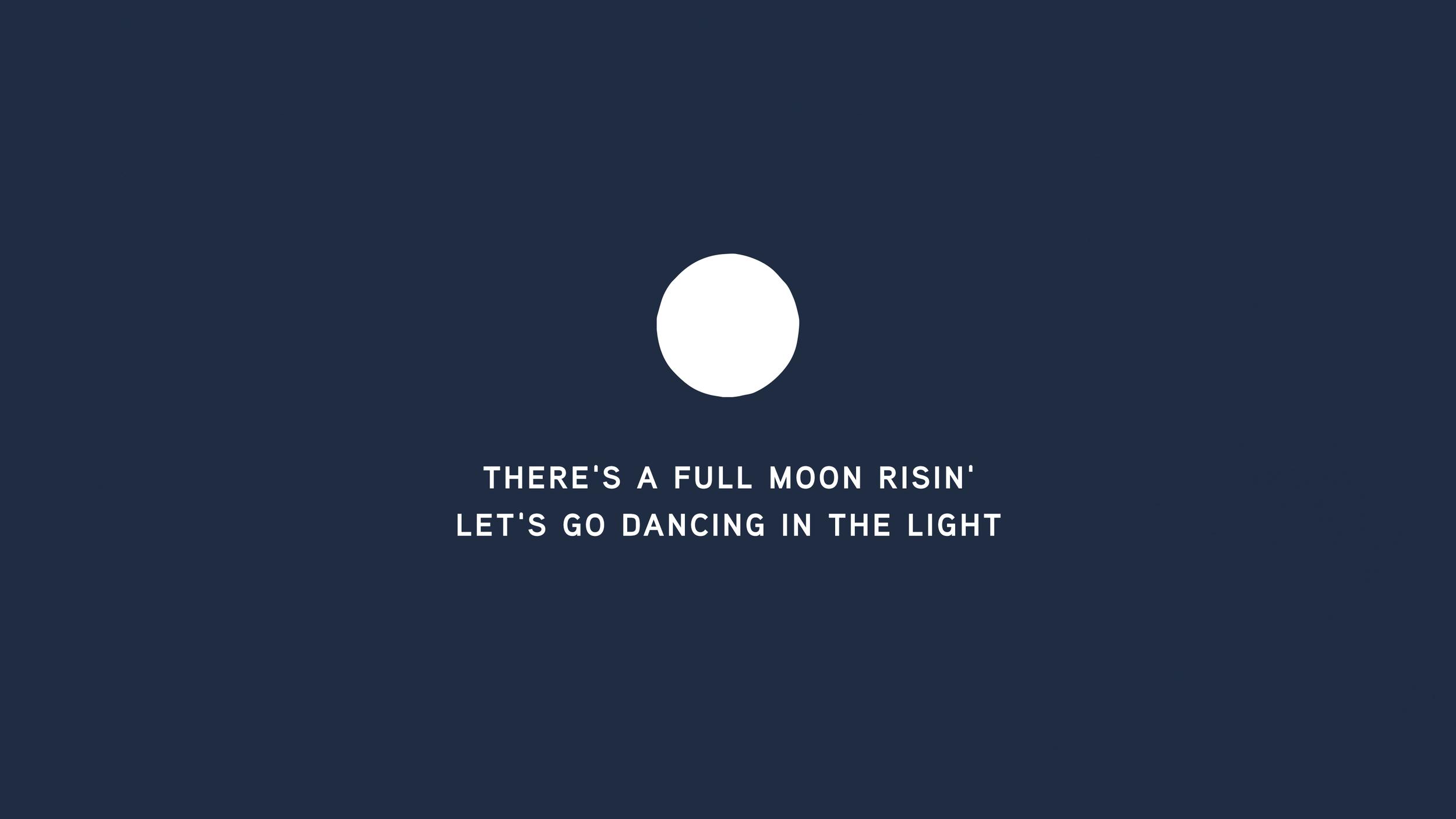 Haley Grand Desktop Wallpaper Full Moon Rising.png