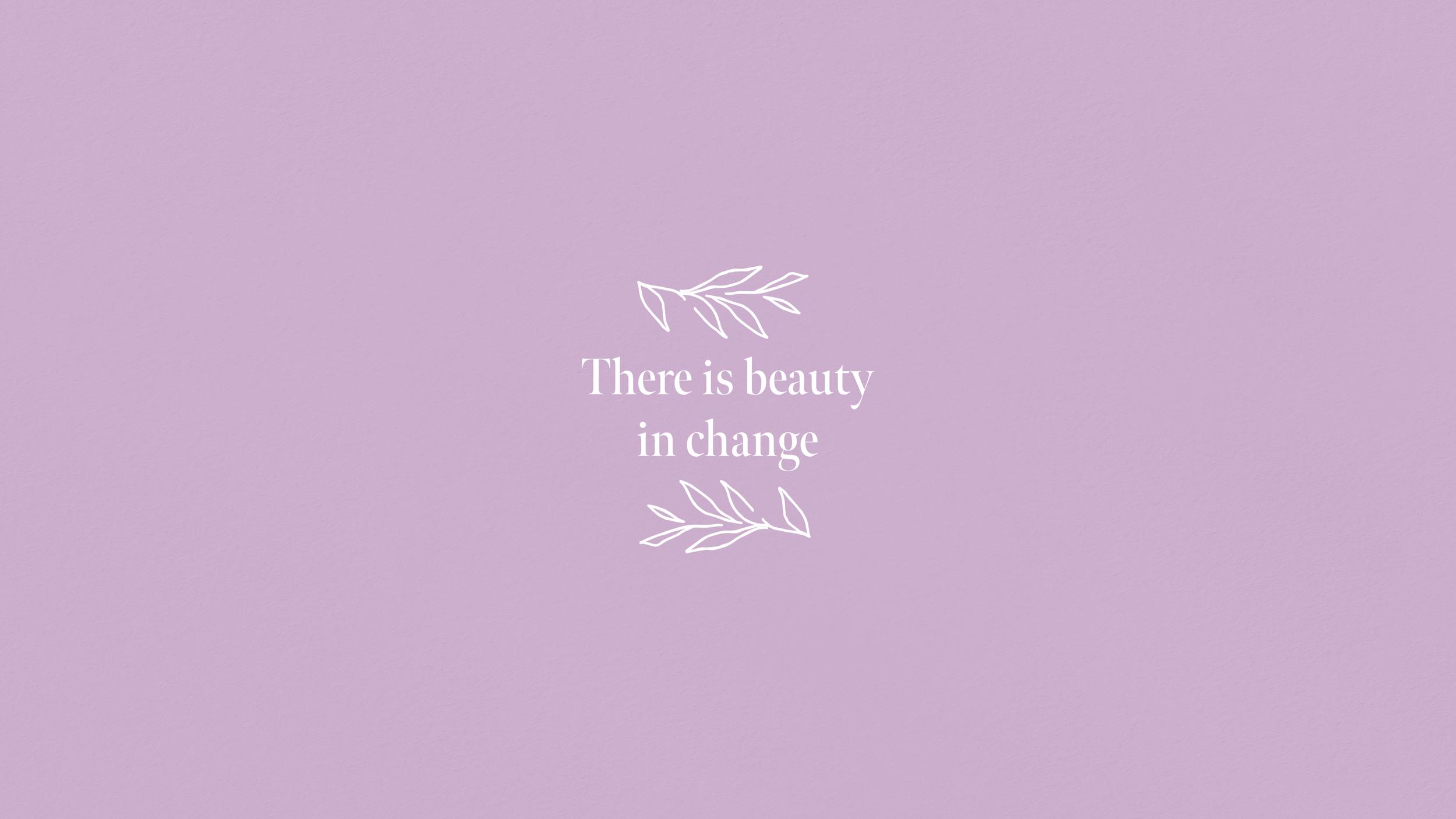 Haley Grand Desktop Wallpaper Beauty in Change.png