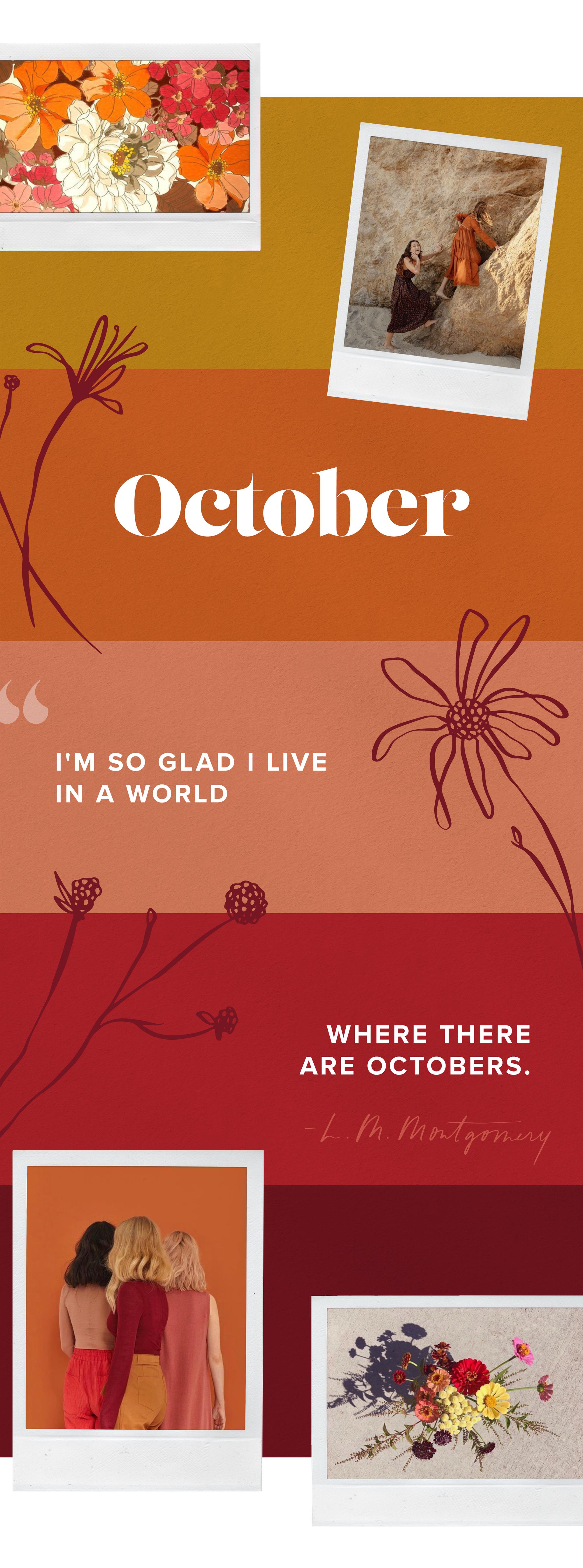 Haley-Grand-Brand-Design-October.png