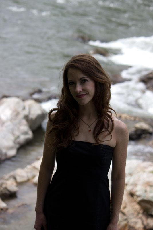 Stephanie Jeter