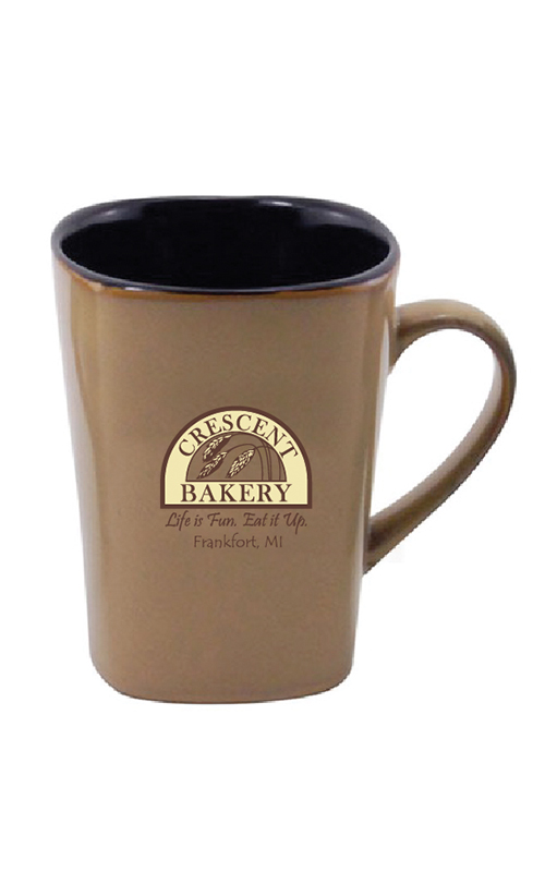 Brown Coffee Mug.jpg
