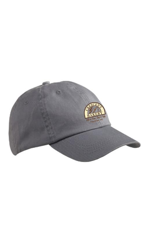 Grey Baseball Cap.jpg
