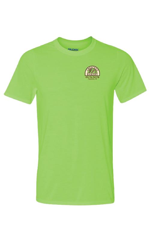 Lime Green Tshirt Mockup.jpg