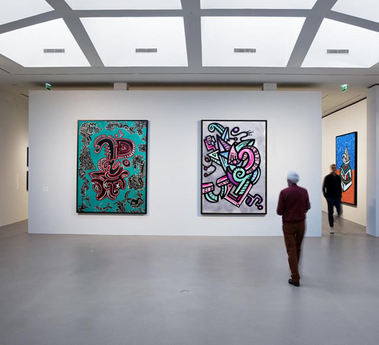 3 paintings_room.jpg