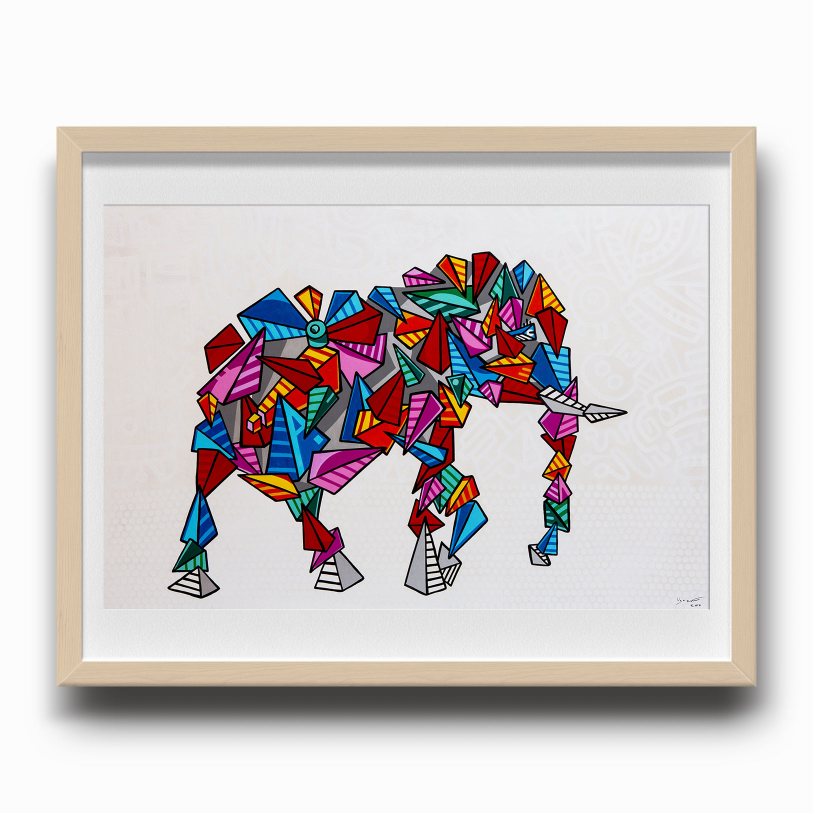 elephant_store_02.jpg