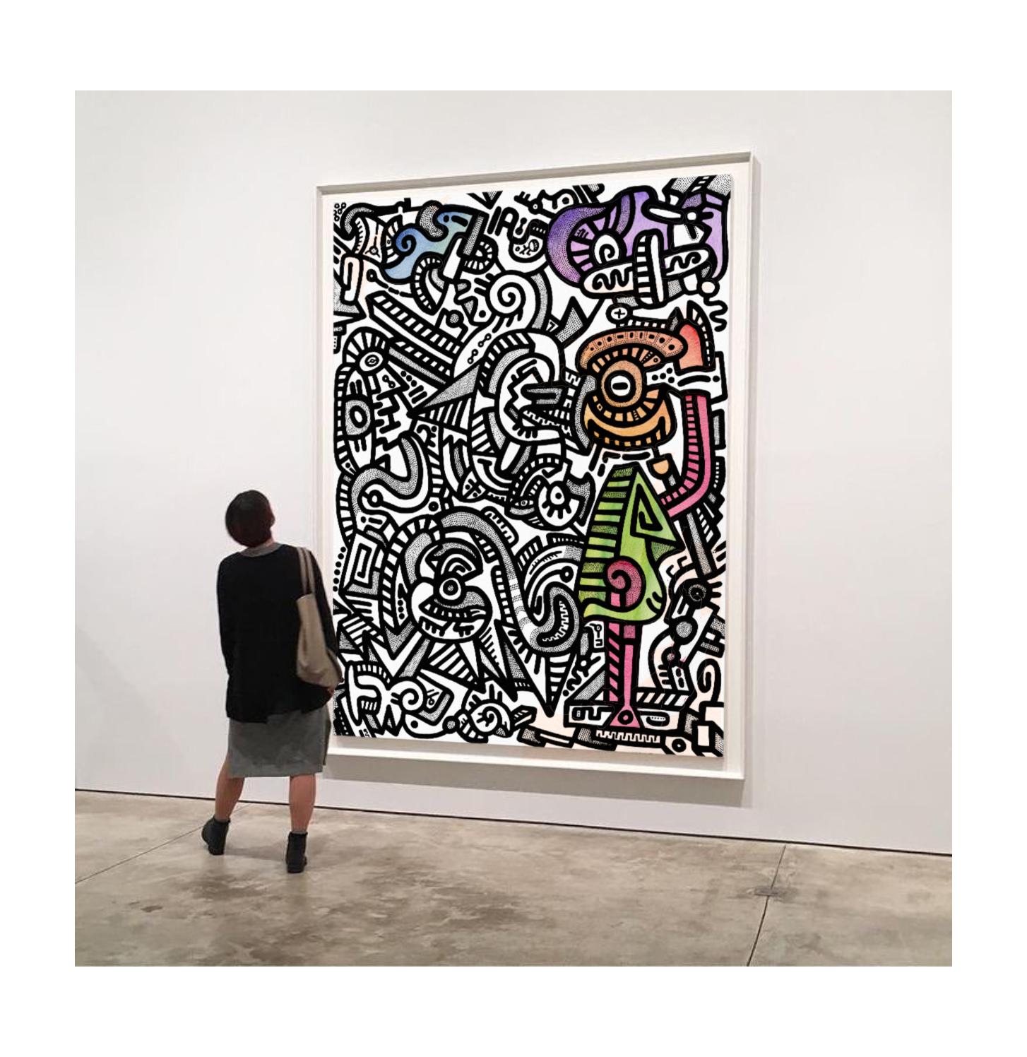 big art wall.jpg