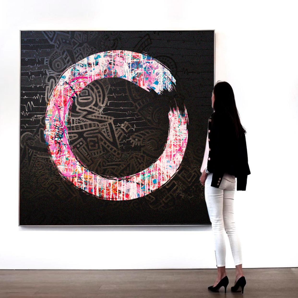 circle_stroke.jpg