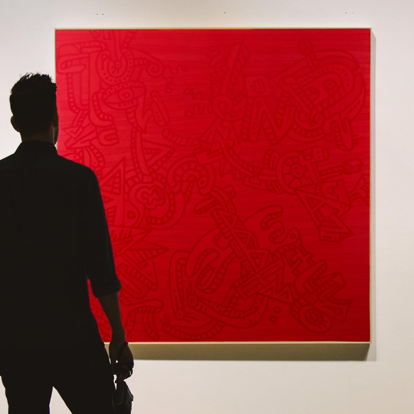 red_pop.jpg