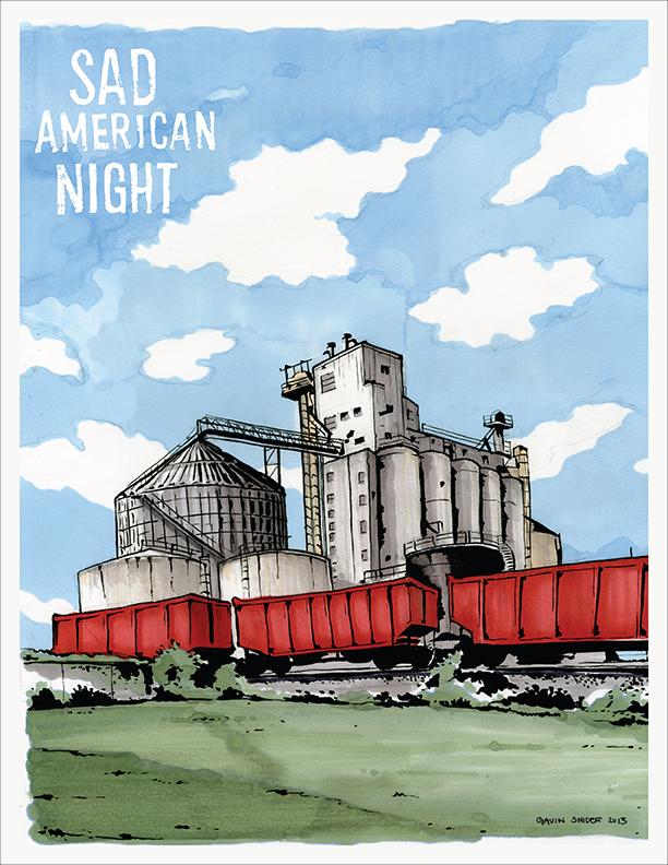 Sad-American-Night-Coda.jpg