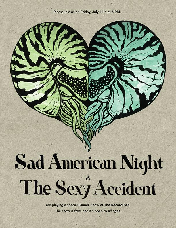 Sad-American-Night-Whole-Nautilove.jpg