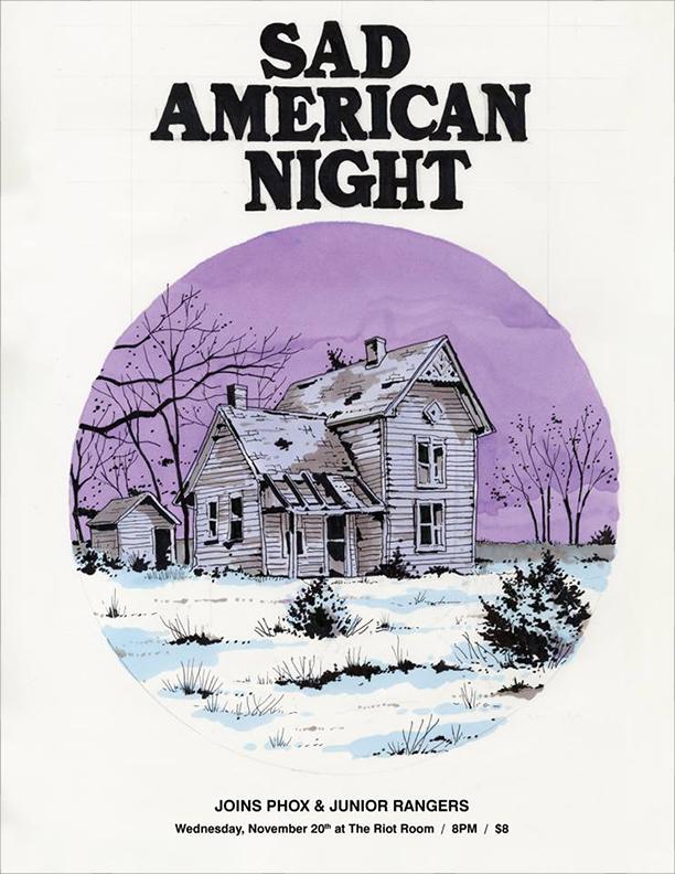 Sad-American-Night-Riot-Room.jpg