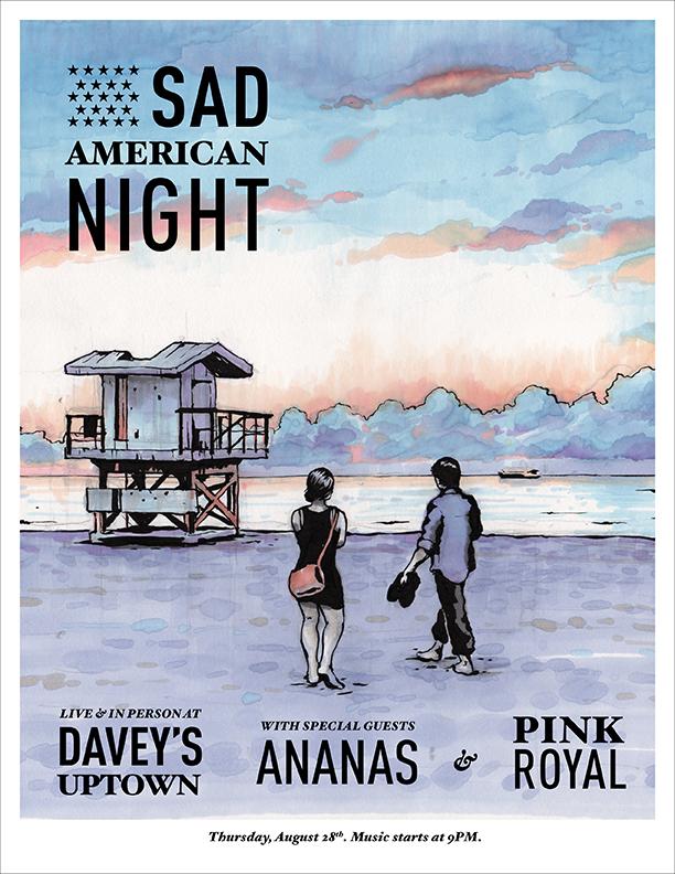 Sad-American-Night-Daveys-Uptown.jpg