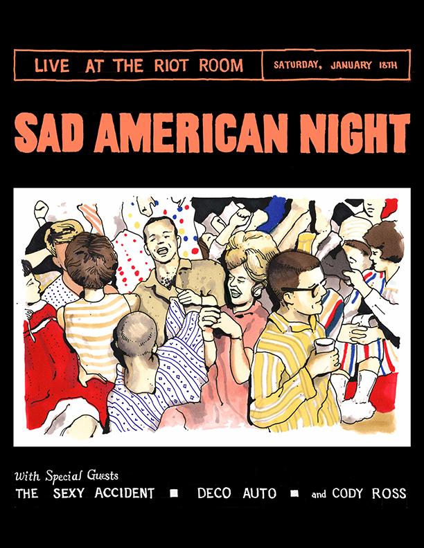 Sad-American-Night-Pajama-Party.jpg