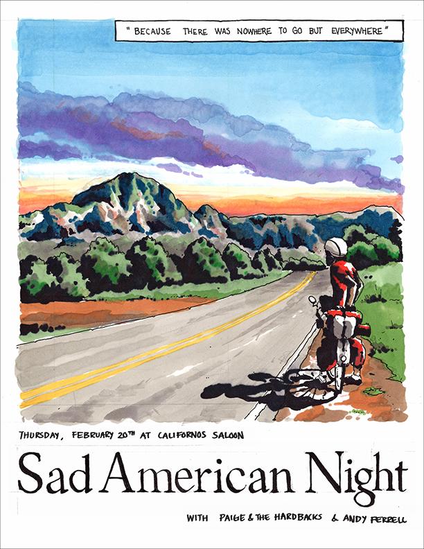 Sad-American-Night-Nowhere-To-Go.jpg