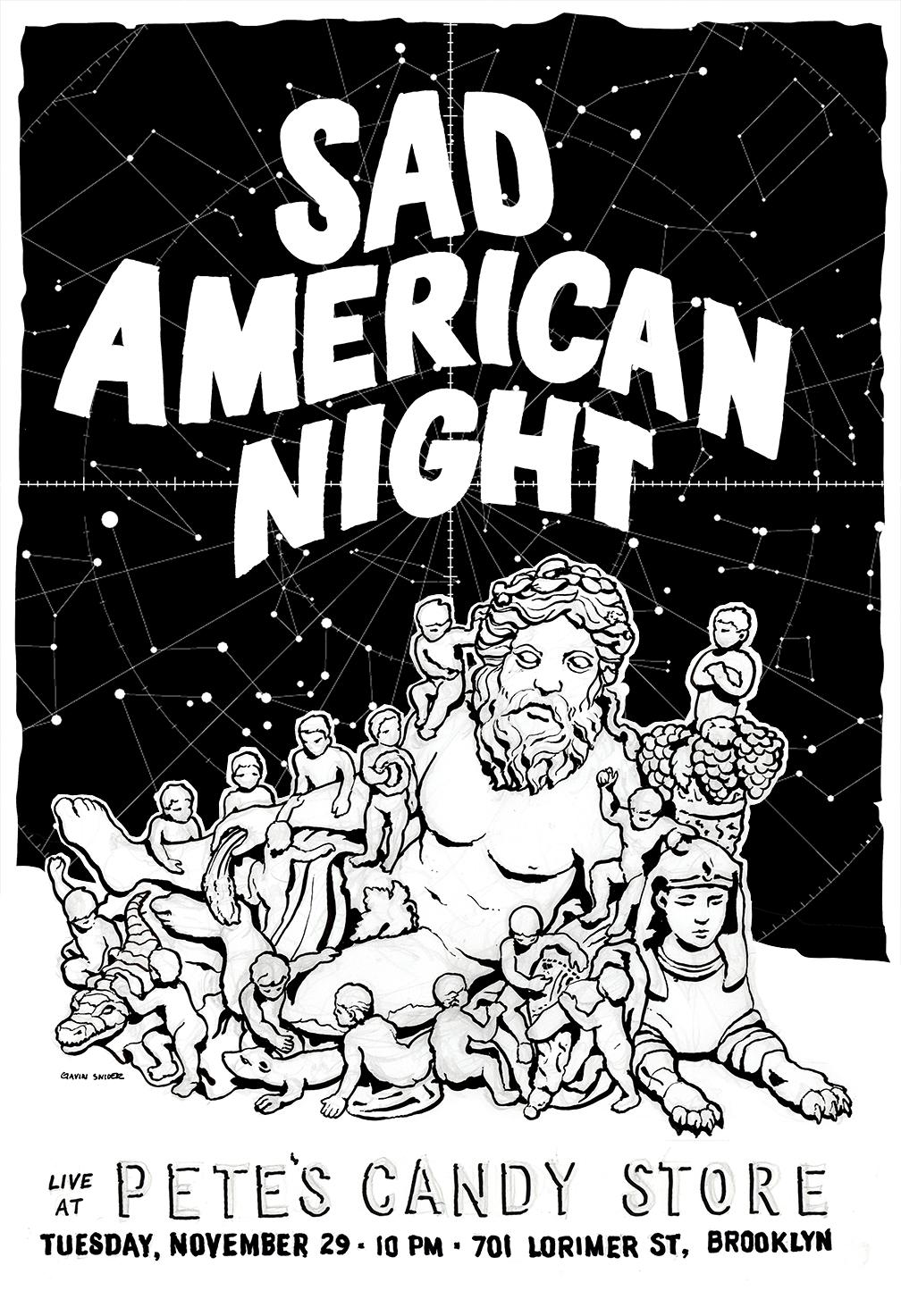 Sad-American-Night.jpg