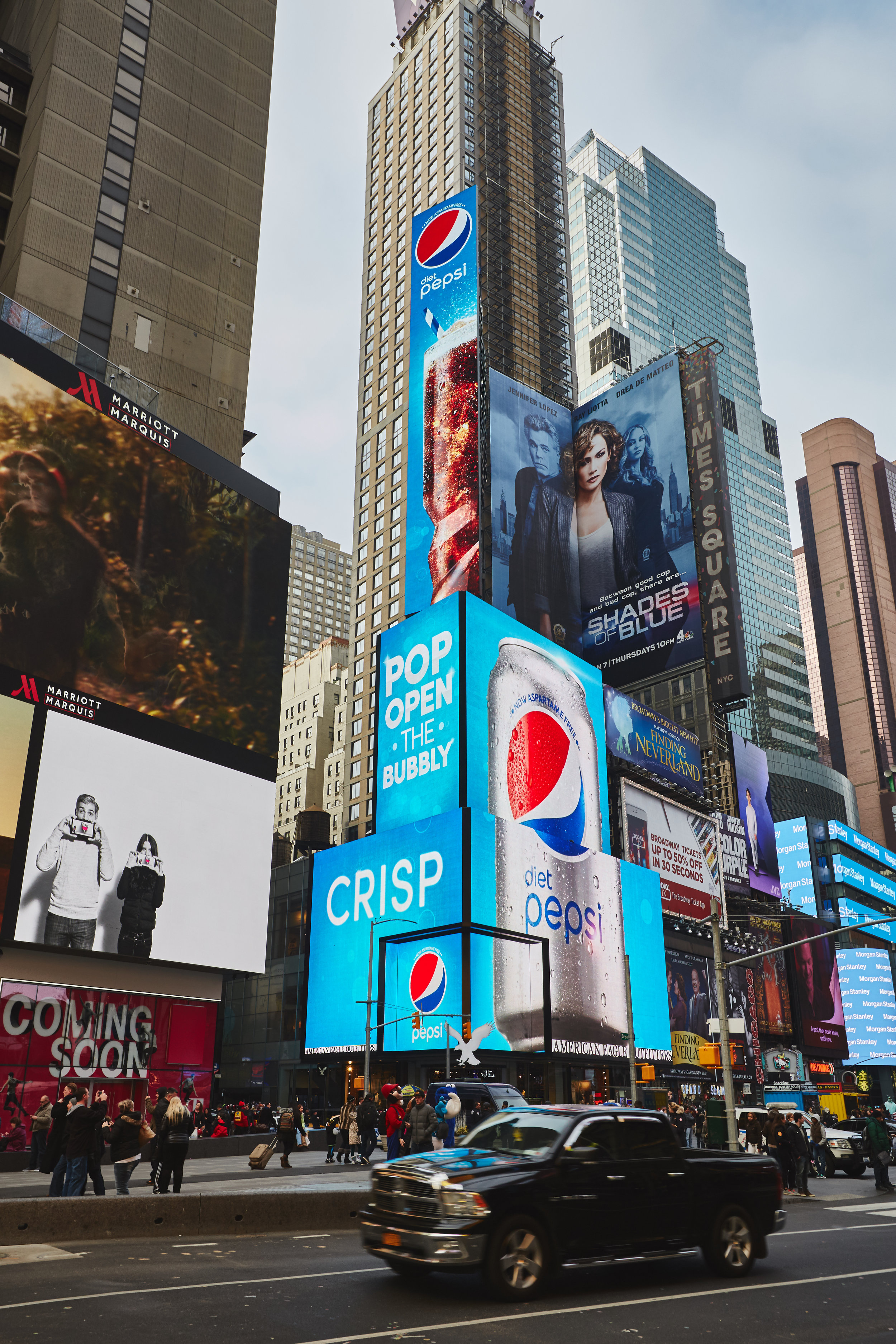 Diet_Pepsi_NYC_1.7.16_11499.jpg
