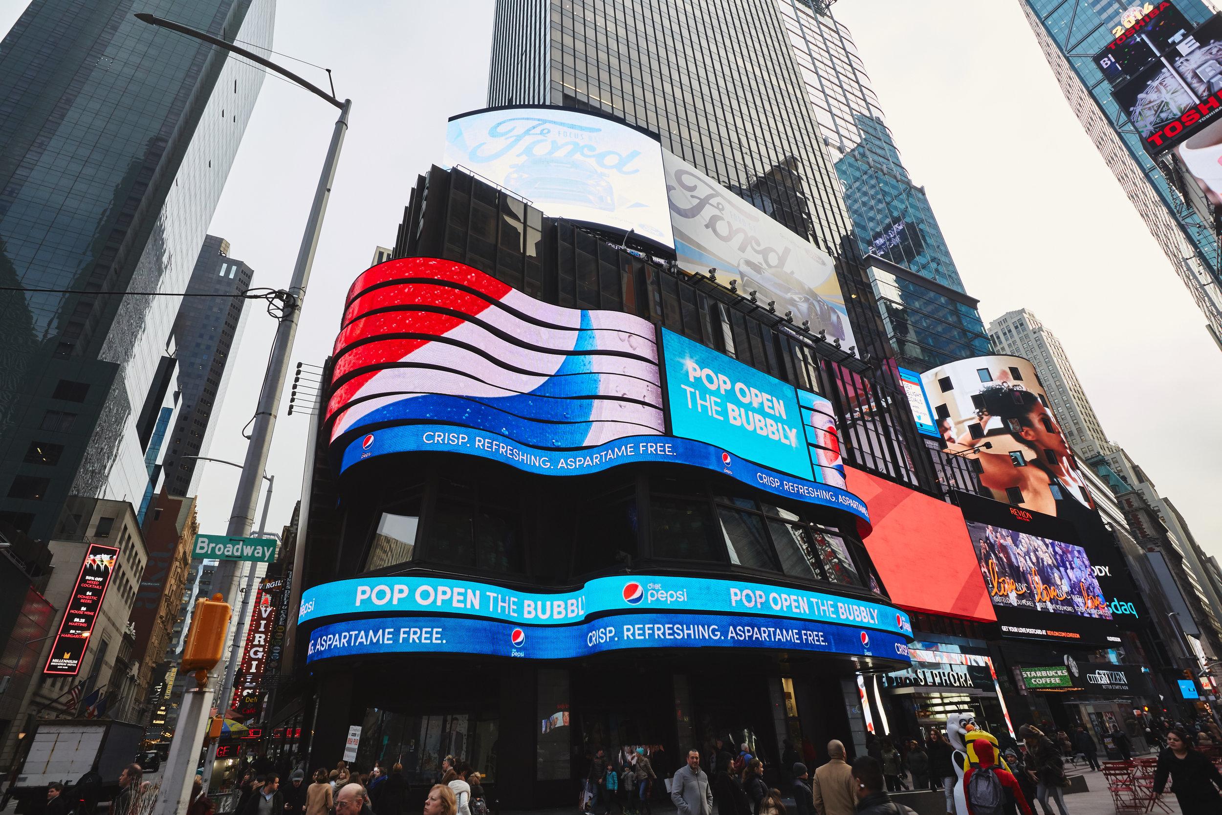 Diet_Pepsi_NYC_1.7.16_11565.jpg