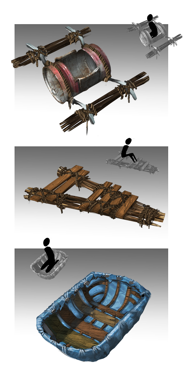 craftable-boats.png