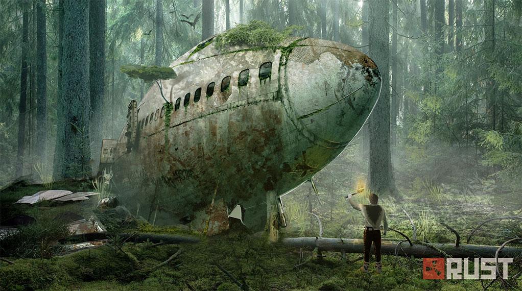Plane_wreck_1.jpg