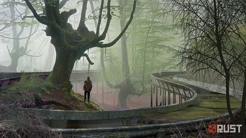 mist-ruins-2.jpg