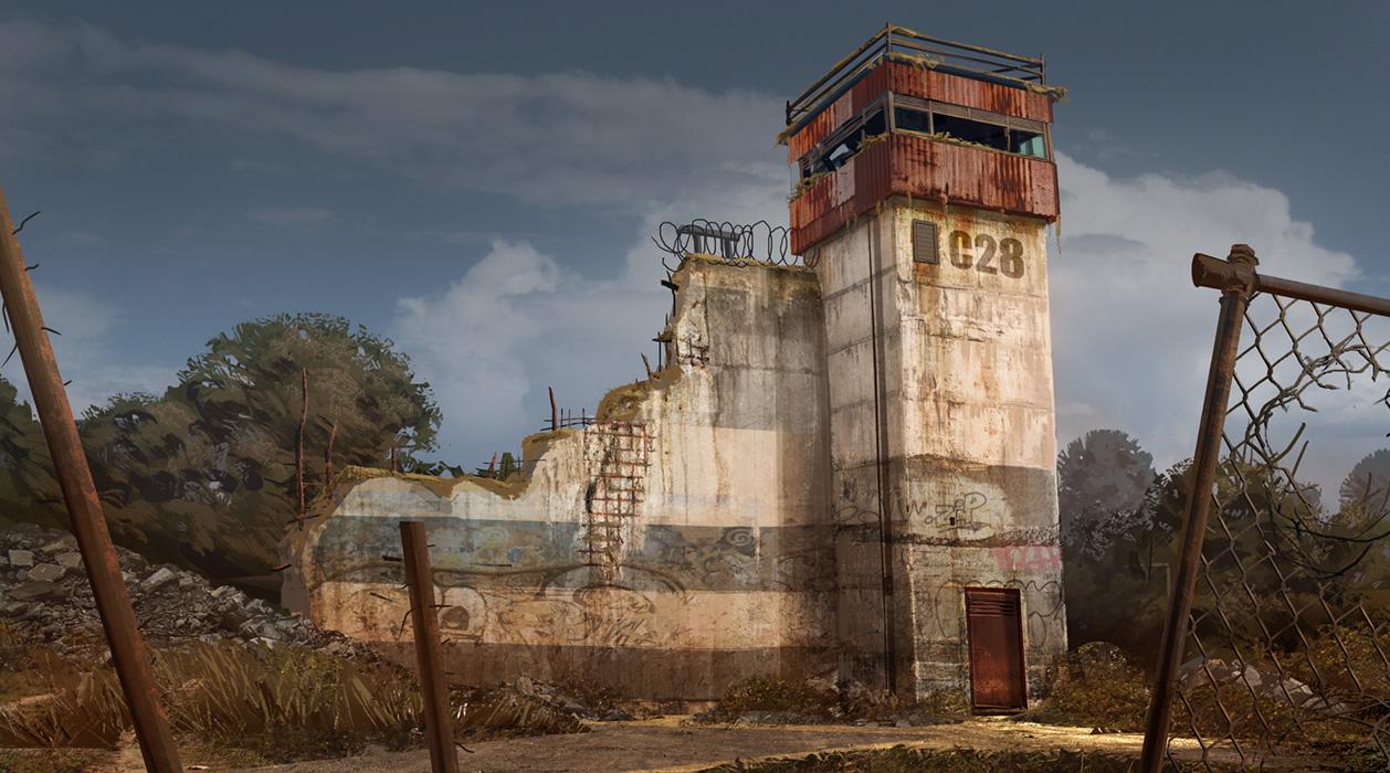 RUSTabadonedguardtower1.jpg
