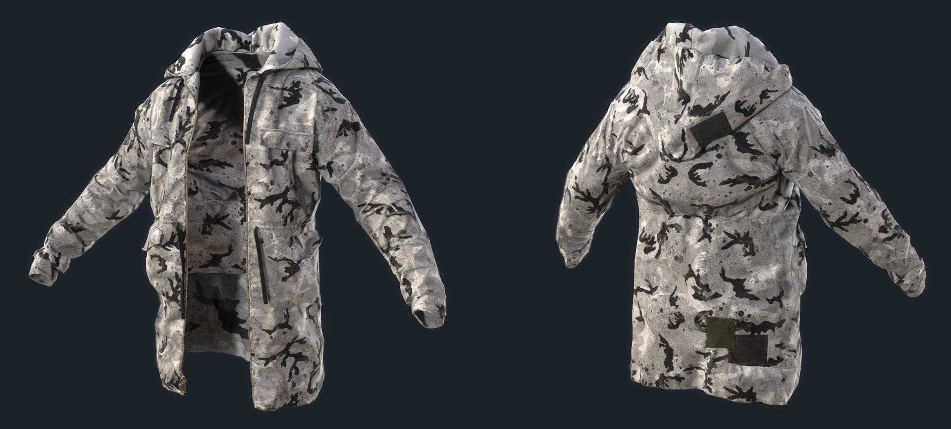 xavier-coelho-kostolny-jacket-mid-07.jpg