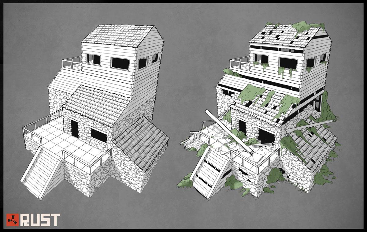 player_building_01.jpg