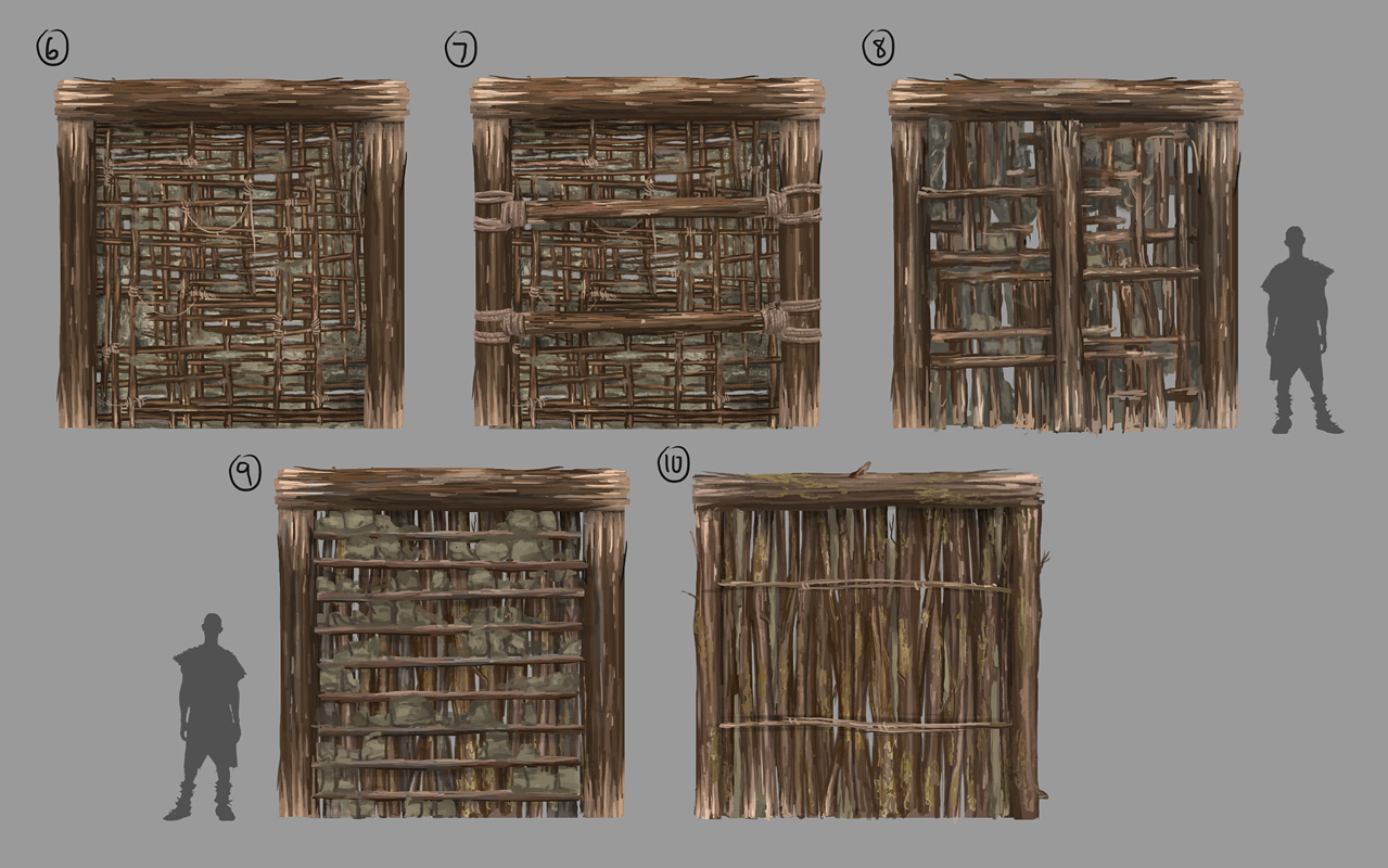 tier1_wall_sketches_02.jpg