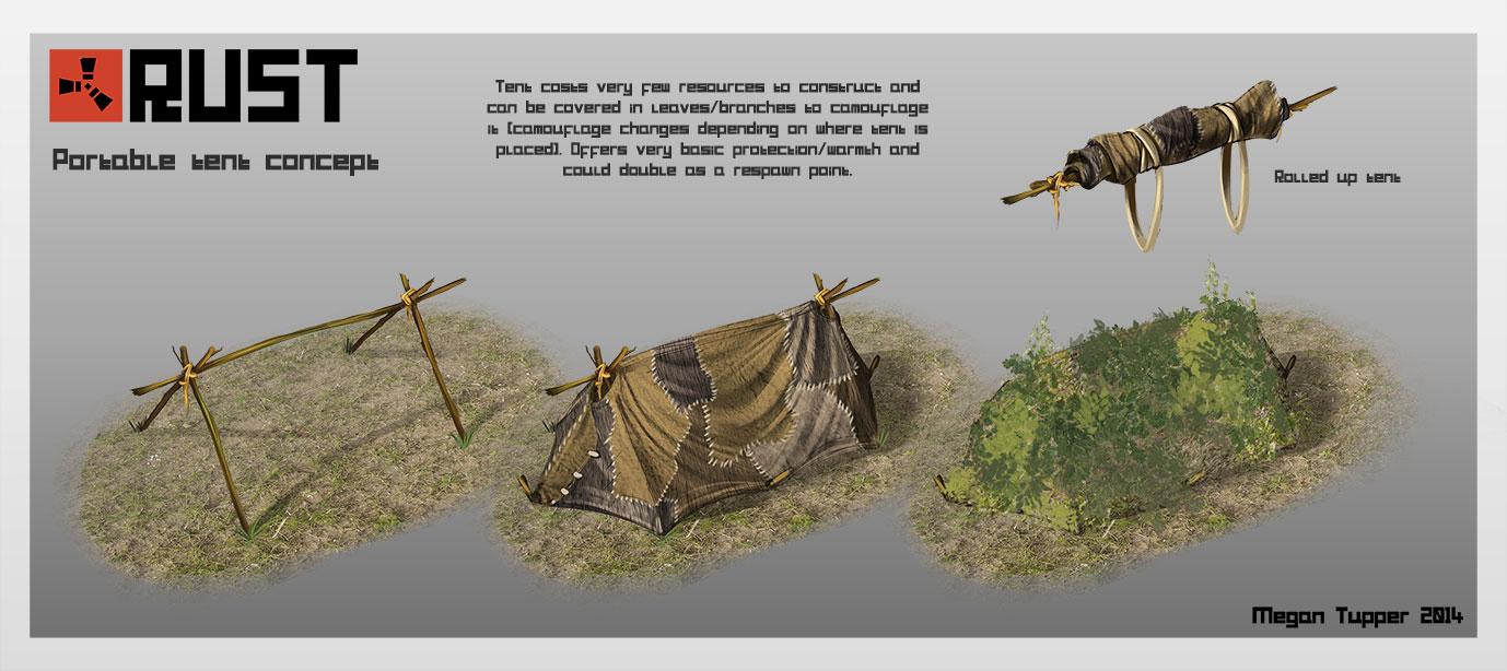 portable-tent-finishing.jpg