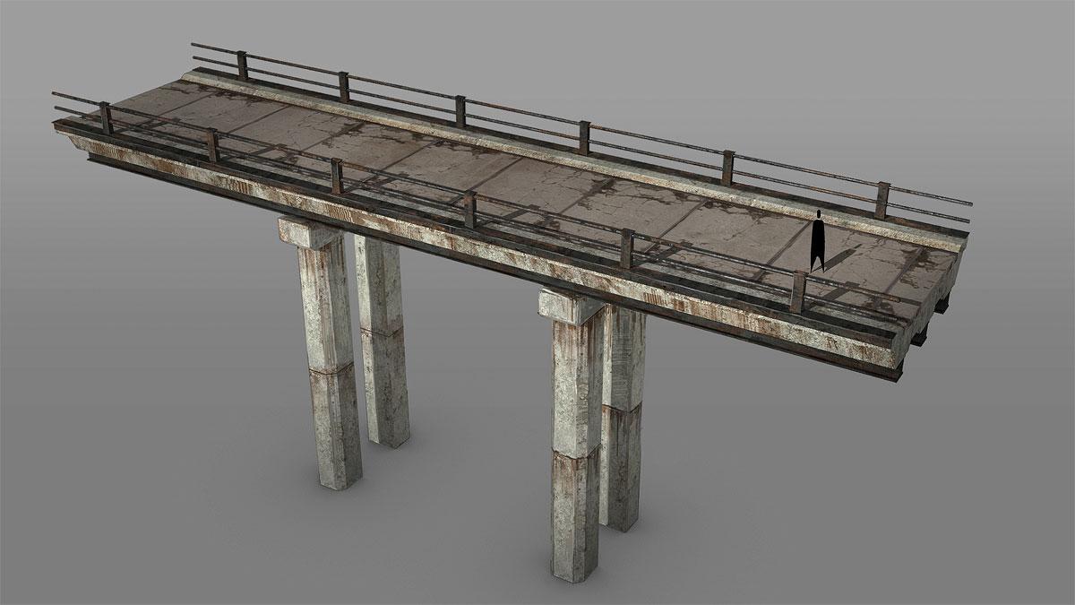 bridge_final_01.jpg