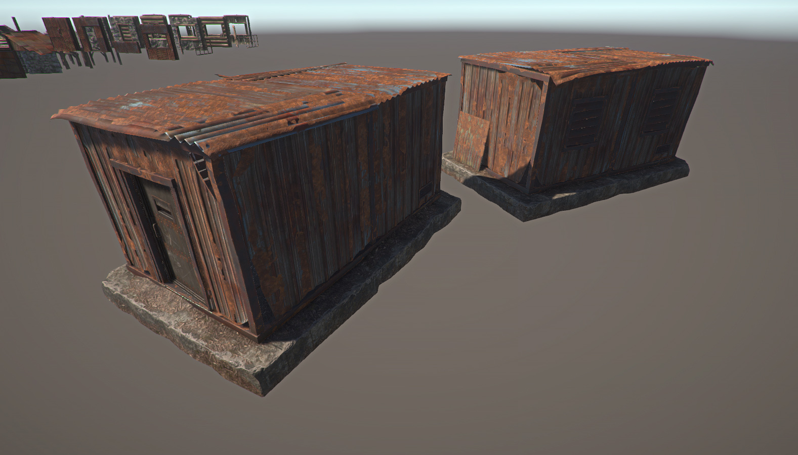 remnants_container4.jpg