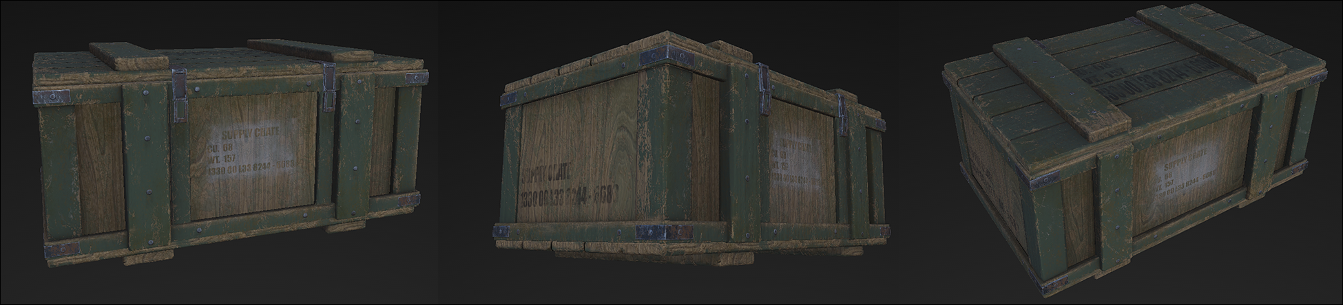 Crate_2_texture_wip.png