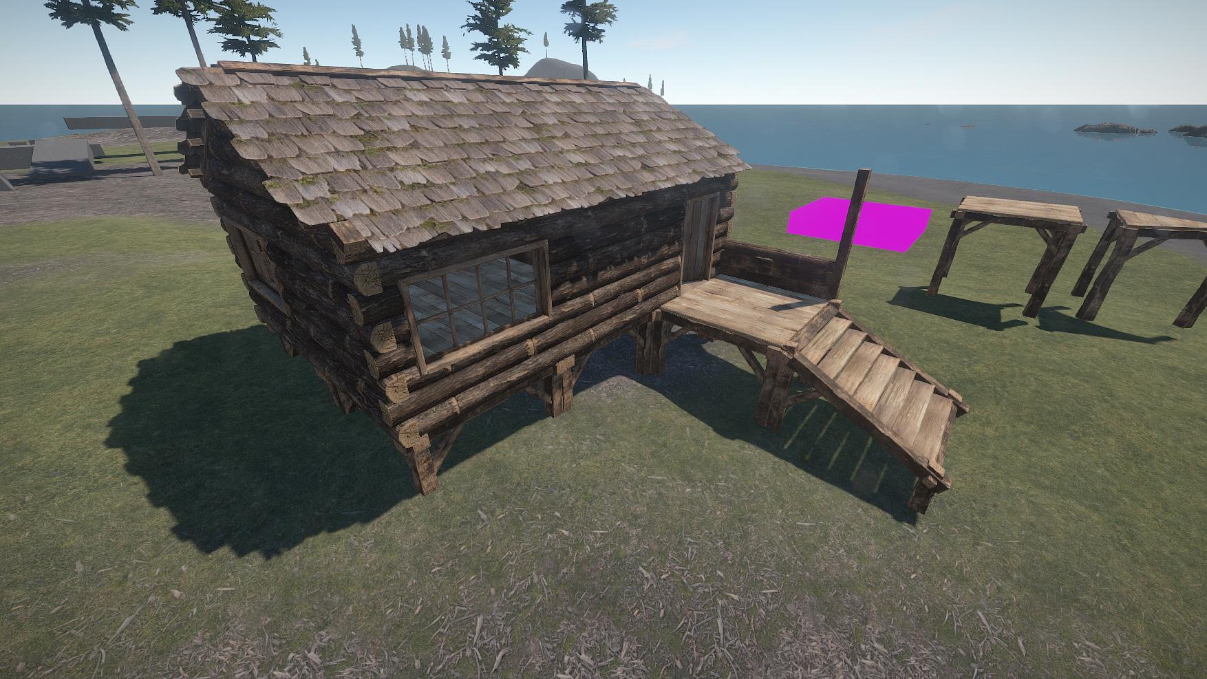 logwood_Set_004.jpg