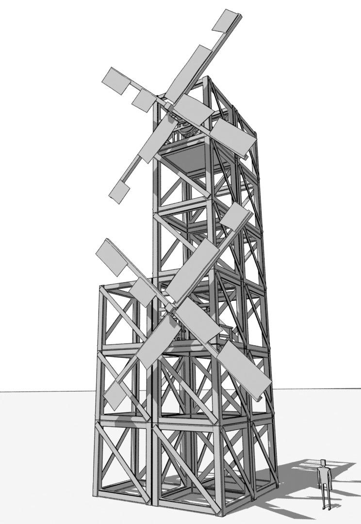 scaffolding_test.jpg