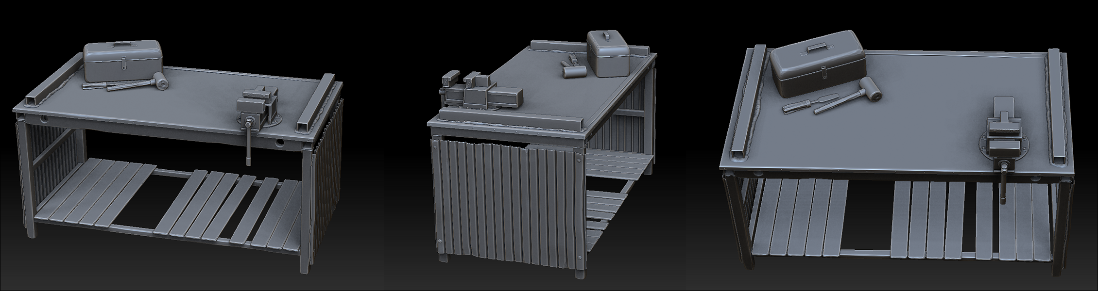 bench_2_wip.png