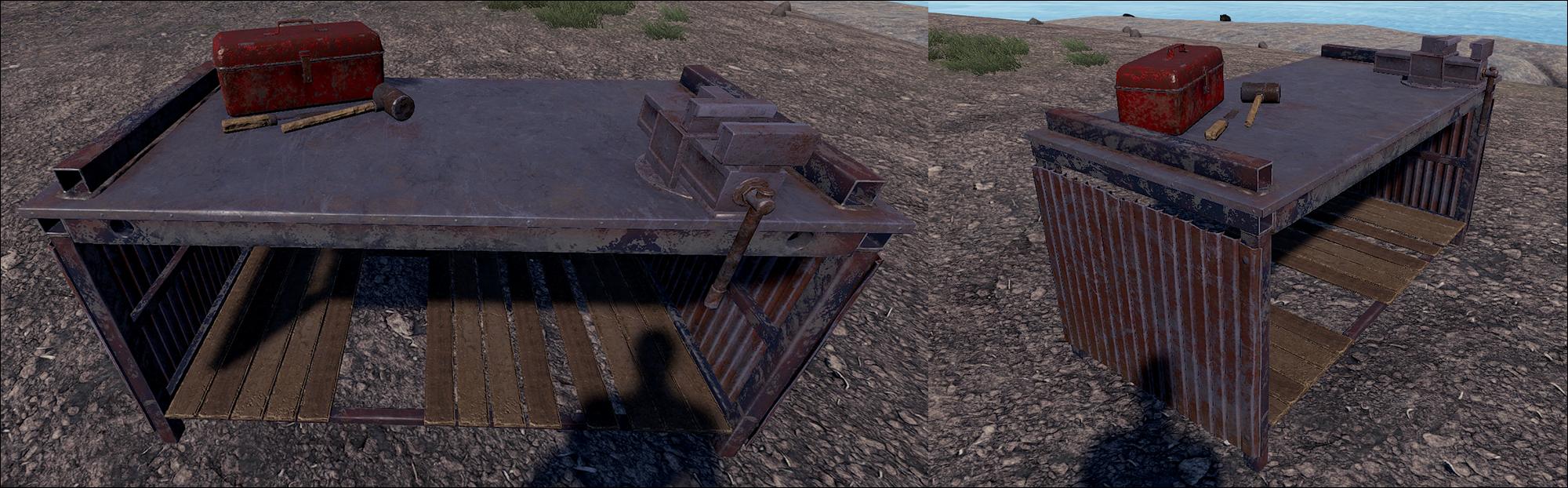 repair_bench_ingame.png