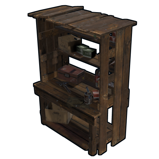 workbench1.png