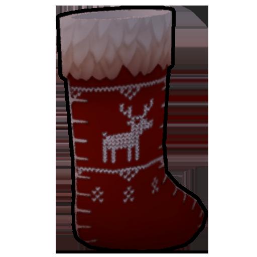 stocking.large.png
