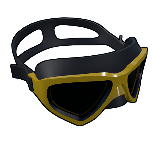 diving.mask.png