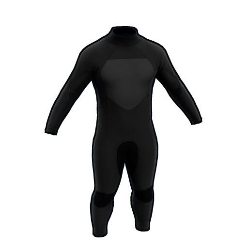 diving.wetsuit.png