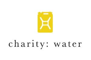 charitywater_vertical_white.jpg