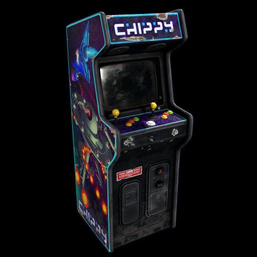 arcade.machine.chippy.png