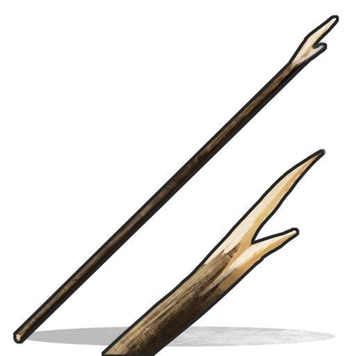 spear.wooden.png