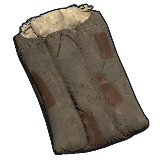 sleepingbag.png