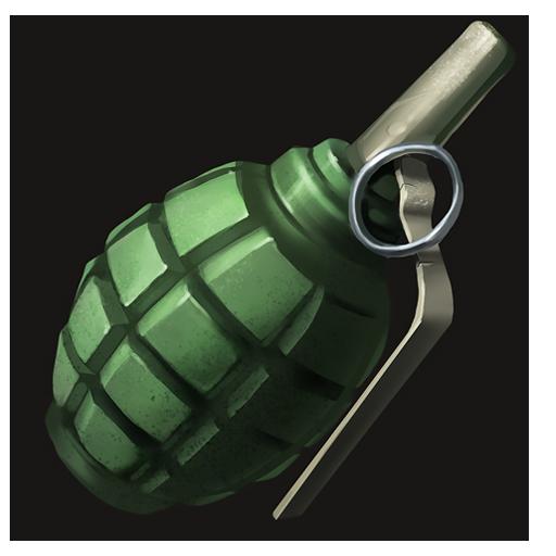 grenade.f1.png